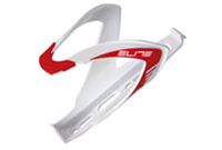 Elite Custom Race white/red