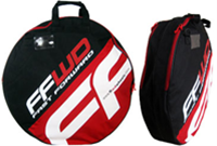 Fast Forward® FFWD wheel bag