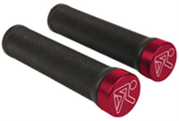 Koga Supergrips Red