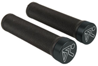 Koga Supergrips Black