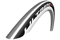 Schwalbe Ultremo ZX black/white