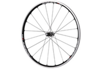 Shimano Dura Ace WH-7900-C24-CL