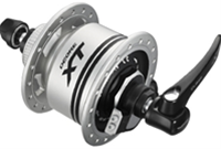 Shimano Sport DH-T785