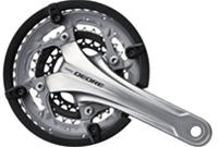Shimano Deore FC-T611