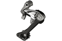 Shimano Deore LX RD-T670